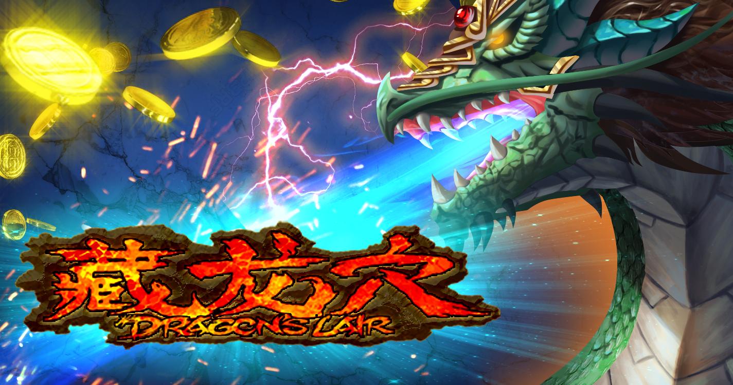 'CC宝'游戏封面